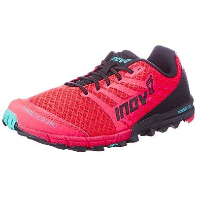 Inov-8 Women's Trailtalon 250   Running