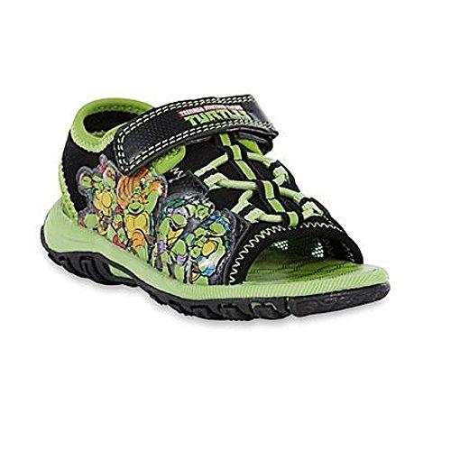 2fd04ec875 ... compare price to kids ninja turtle shoes tragerlaw biz ...