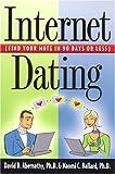 Internet Dating, David Abernathy and Naomi Ballard, 0974966002
