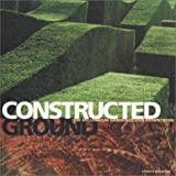 Constructed Ground, Charles Waldheim, 0252070011