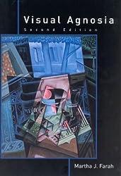 Visual Agnosia (MIT Press)