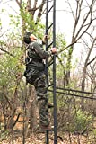 X-Stand Treestands The Jayhawk 20' Two Man