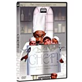 Chef: The Complete First Season