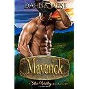 Maverick (Star Valley) (Volume 3)