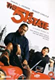 The 51st State [DVD] [2001]