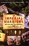 Imperial Warriors, Tony Gould, 1862073651