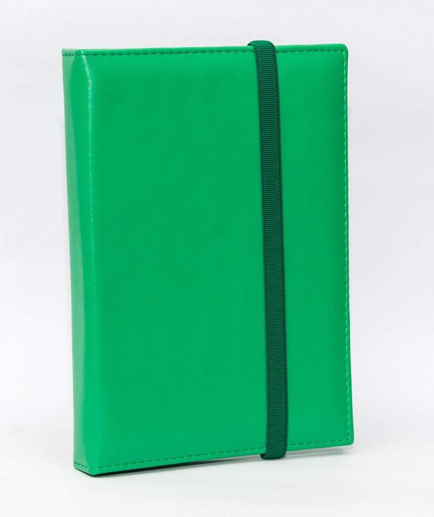 Funda para EBOOK INVES Book 601+: Amazon.es: Electrónica