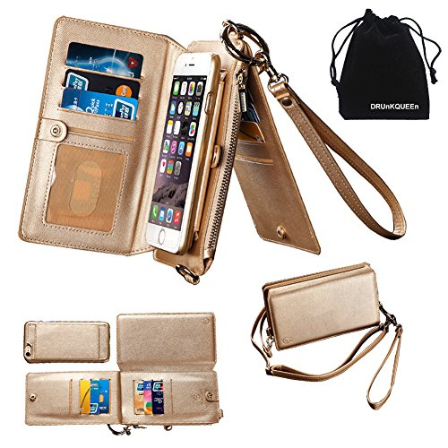 iphone-6s-case-iphone-6-case-drunkqueen-premium-leather-zipper-wallet-detachable-removable-case-purs