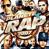 Planète Rap 2007