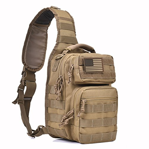REEBOW GEAR Tactical Sling