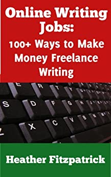 3 Simple Ways to Find Better-Paying Freelance Writing Jobs