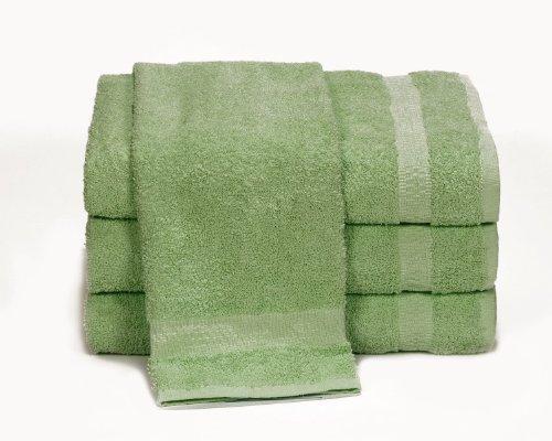 go green car wash - 5