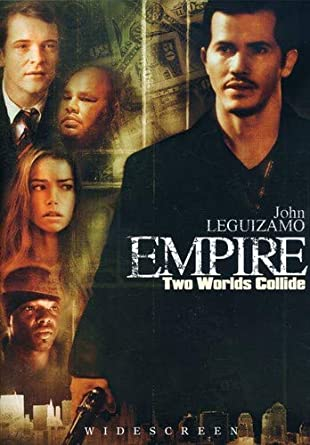 Image result for empire picture john leguizamo