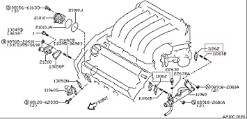 Infiniti Qx4 Engine Diagram Coolant Wiring Diagram Library Get Library Get Lechicchedimammavale It