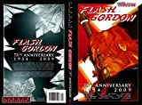 Flash Gordon - 75th Anniversary Anthology