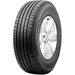 Michelin Premier LTX All-Season Radial Tire - 215/70R16 100H
