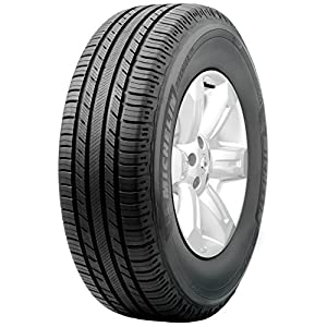 michelin premier ltx all season radial tire. Black Bedroom Furniture Sets. Home Design Ideas