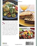 The Very Best Of Recipes for Health: 250 Recipes