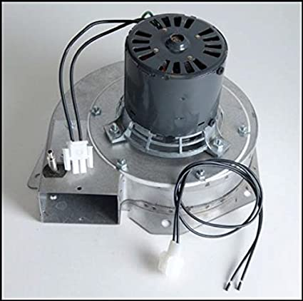 Combustion (washing machine): customer and expert feedback