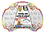 ALEX Toys - Early Learning Learn to Write - Little Hands 1437