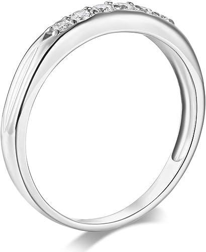 Wellingsale FBA-J-LGDI-SSRG-00121-0241-070 product image 4