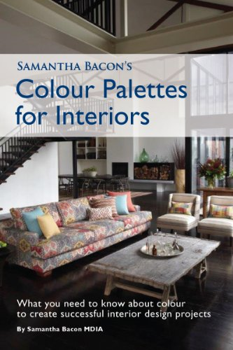 samantha-bacons-colour-palettes-for-interiors