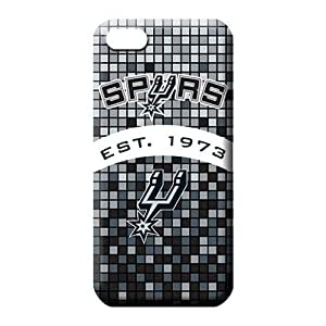 iphone 5c First-class High Quality Back Covers Snap On Cases For phone phone carrying cases san antonio spurs nba basketball