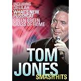 Tom Jones Smash Hits