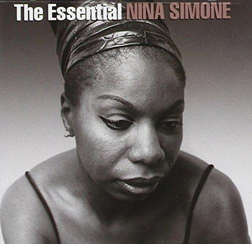 Nina Simone - NINA SIMONE SINGS BILLIE HOLIDAY & GOSPEL ACCORDING TO NINA SIMONE - Zortam Music