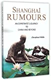 img - for Shanghai Rumours(English Edition) book / textbook / text book