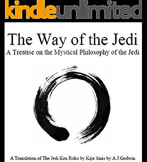 The Jedi Path Ebook