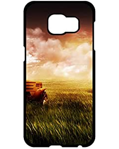 3876282ZH853016481S6A Hot New Premium Case Cover For Tractor Samsung Galaxy S6 Edge+ NBA Galaxy Case's Shop
