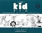 KidVid, Kaye Black, 1569761043