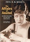 Affairs of Anatol, the