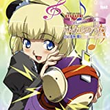 Ayakashi: Characters Vol. 4 by Soundtrack (2008-02-26)