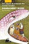 Pondichéry Blues par Dars