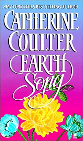 Book Earth Song (Signet)
