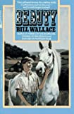 Beauty, Bill Wallace, 0671741888