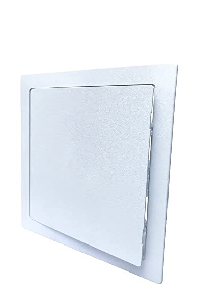 Plumbing Access Panel 12u0026quot; X 12u0026quot;   Access Door With Removable  Hinged ...