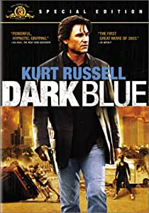 Dark Blue (Special Edition) [Import]