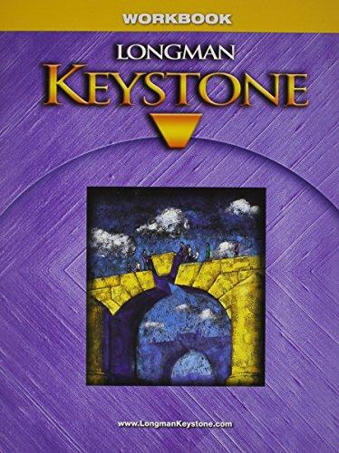 WORKBOOK KEYSTONE E