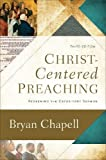 #3: Christ-Centered Preaching: Redeeming the Expository Sermon