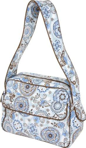 Bumble Bags Rebecca Tote - 1