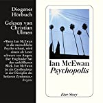 Psychopolis | Ian McEwan