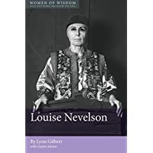 Louise Nevelson: Women of Wisdom