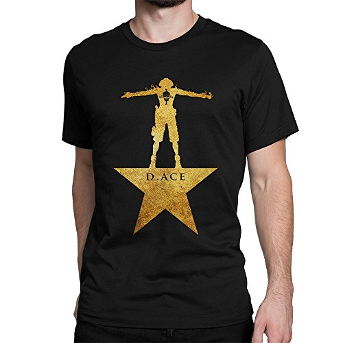 Anvil T-shirt Hat - D . Ace T-Shirt