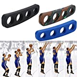 Jiadi Shotlock Basketball Finger Spread Aids