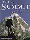 To the Summit, Joseph Poindexter, 1579120415