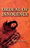 img - for Ordeal of Innocence book / textbook / text book