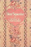 Silent September, Joyce Landorf Heatherley, 0929488016
